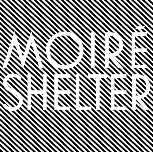 MOIRE-SHELTER-PACKSHOT--02_small