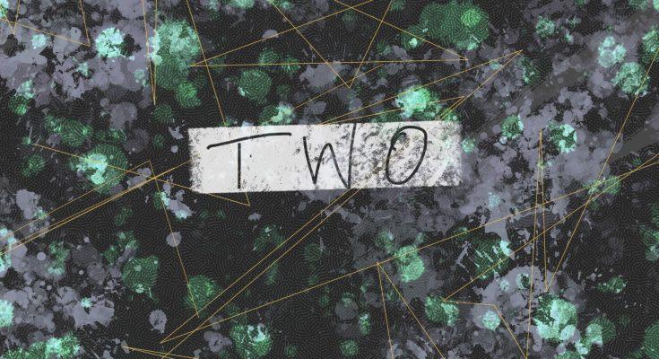 Brandon Terzakis - TWO