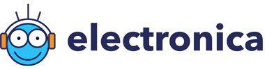 electronica.org.uk | Electronic Music Blog