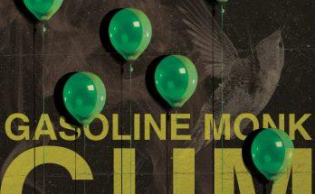 gasoline monk gum