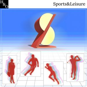 Home&Office - Sports&Leisure